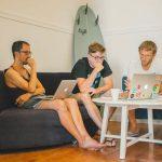 10 opciones para trabajar en el mundo del Surf