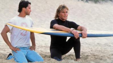 Surf Hollywood: 10 películas de surf imprescindibles
