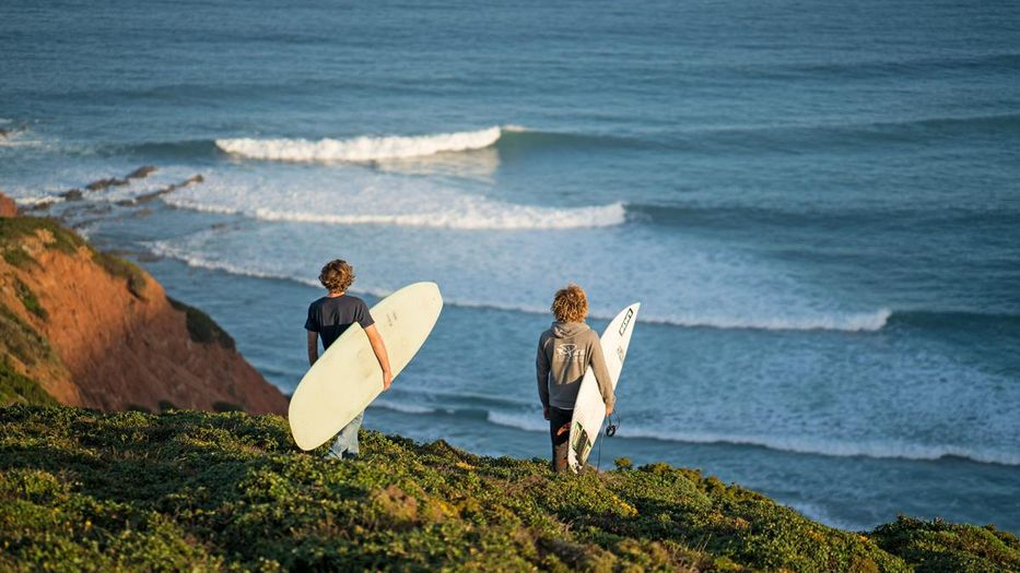 Todosurf-portugal-surf