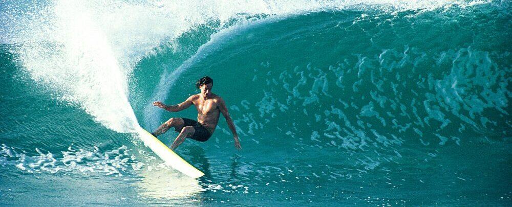 goofy_regular-Surf_todosurf