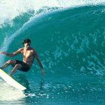 ¿Goofy o Regular, qué tipo de surfista soy y qué significa?