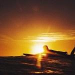 Los 5 errores más comunes del Surfista principiante