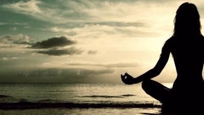 Meditación y Surf: ¡El complemento perfecto!