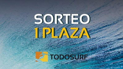 ¡Sorteamos una plaza para el Curso de Apnea en Barcelona!