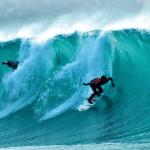 Surf Trip en Portugal