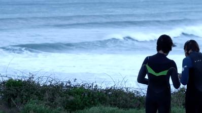 La mejor app para saber dónde surfear – Todosurf App
