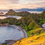¿Como es la vida en Bali? - Entrevista a un Shaper de la isla de los dioses