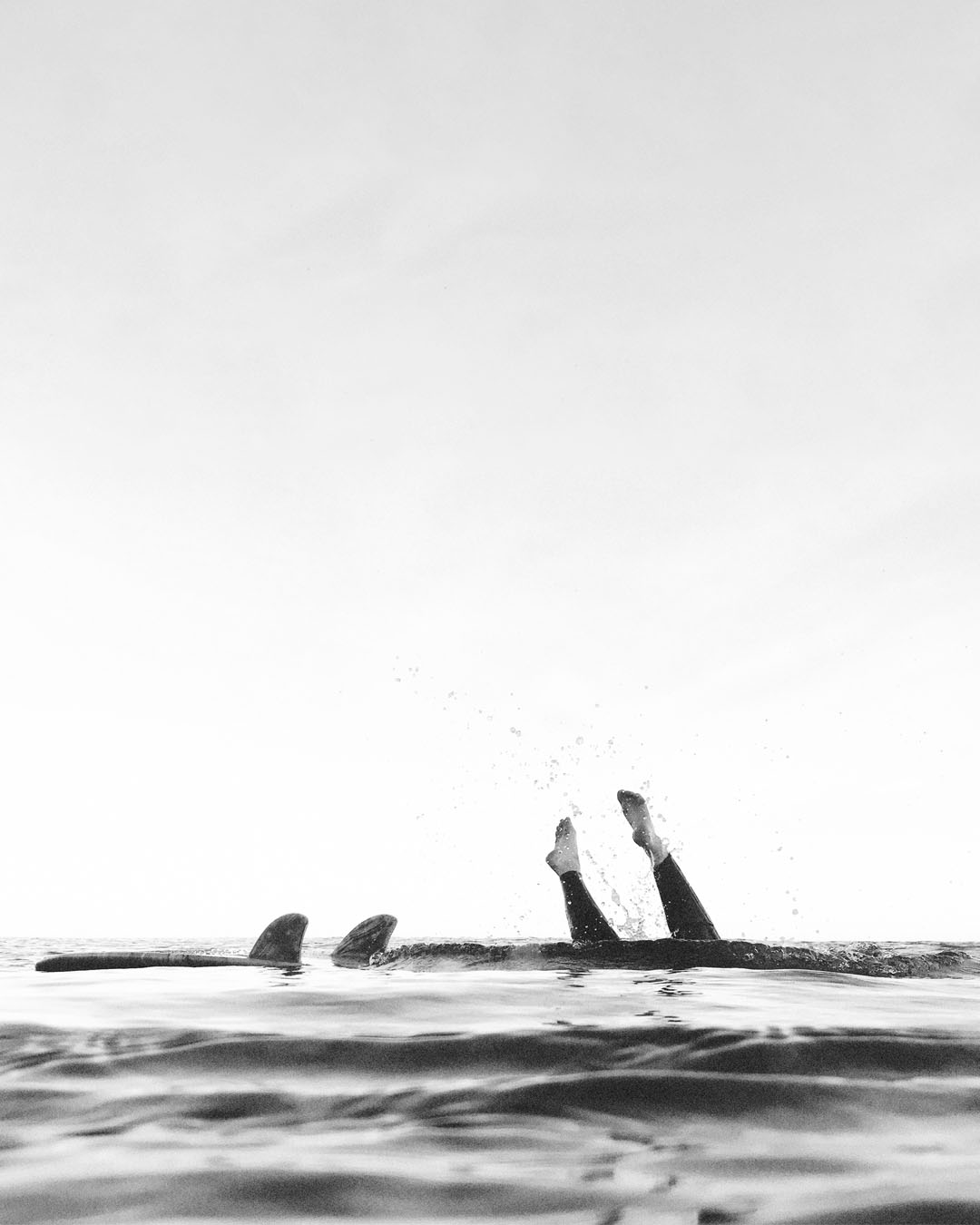 Fotografia surf