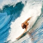 Surf sin tabla - Bodysurf