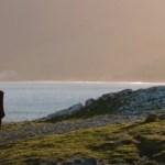 Torren Martyn descubre Nueva Zelanda en Lost Track