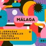 Ya llegó el Moments 2020 este Otoño en Malaga
