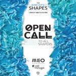 Portugal organiza un concurso para fabricar tablas con residuos de la pandemia