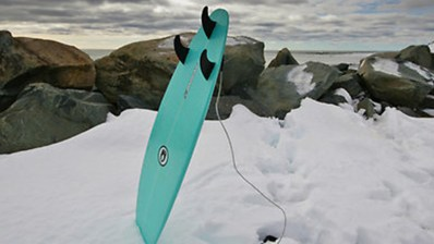 Regalos de navidad para surfistas en 2020