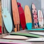 Que debes saber antes de comprar tu tabla de surf de Segunda mano