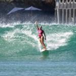Terminó el Ultimate Surfer con grandes premios para sus campeones