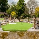putt in the park wandsworth todott
