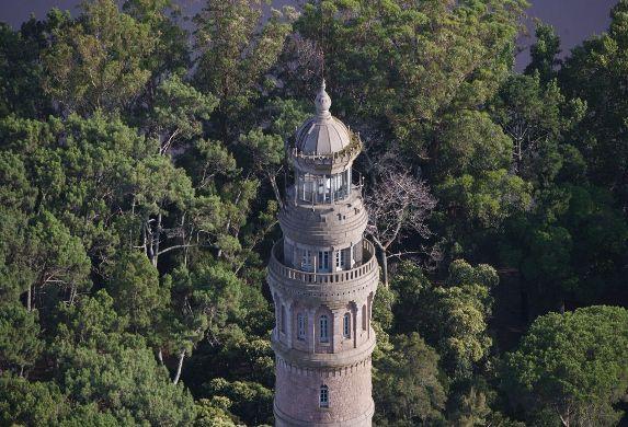 Torre de Anchorena