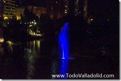 Valladolid cupula del milenio 15
