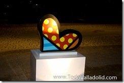 Valladolid cupula del milenio 8