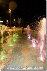 Valladolid cupula del milenio 9