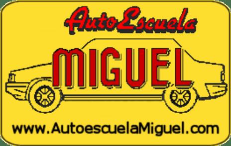 Logo_autoescuelamiguelpuntocom