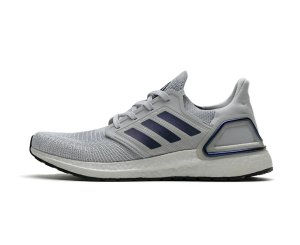 ADIDAS ULTRABOOST 20 CONSORTIUM Grey Real Boost