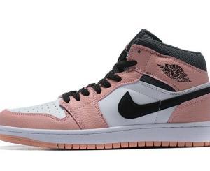 Air Jordan 1 Cream baratas2