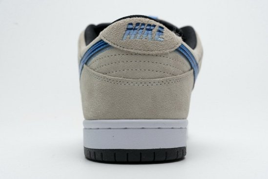 Nike SB Dunk Low Truck It Pack 3