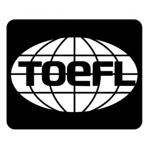 TOEFL Testing Dates And Locations