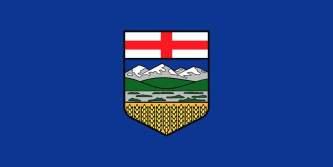 Alberta TOEFL - GiveMeSomeEnglish!!!