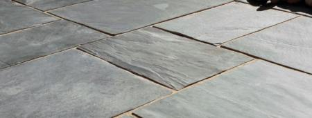 Patio Tiles and Patio Stones Mississauga   Toemar Garden Supplies     Patio Stones and Tiles