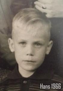 Hans 1966