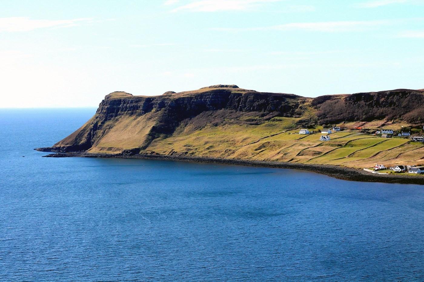 isle of skye tours