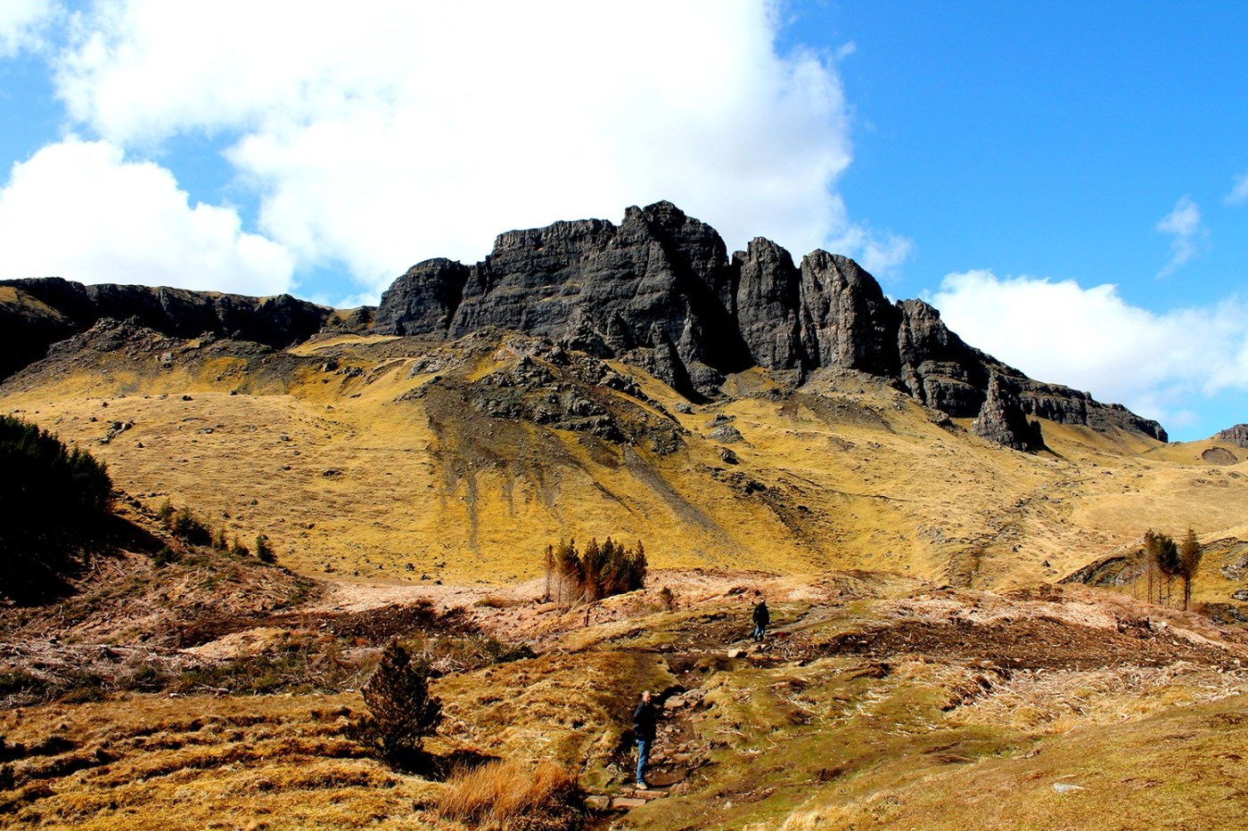 isle of skye tours