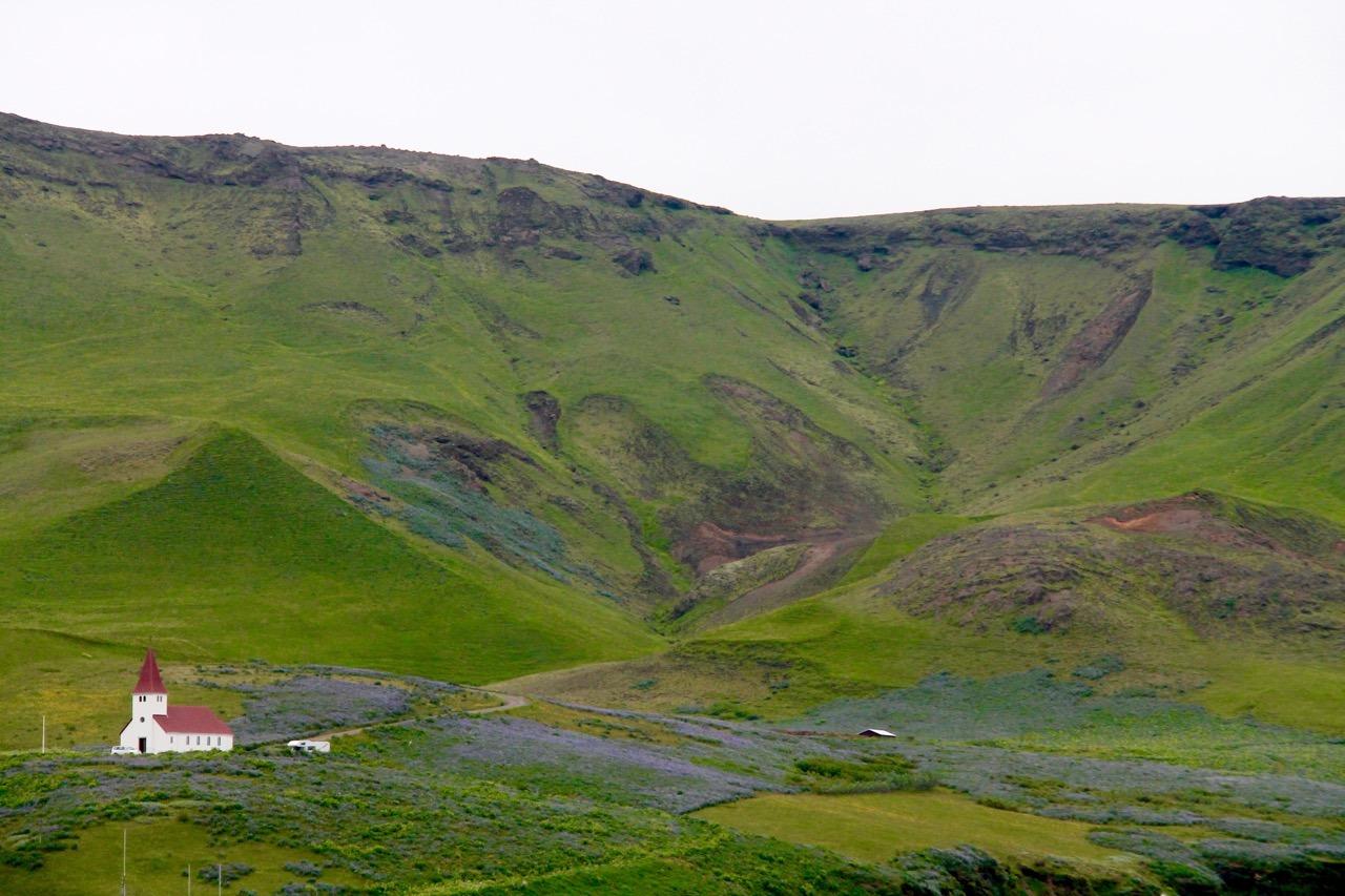 Iceland Road Trip - 13