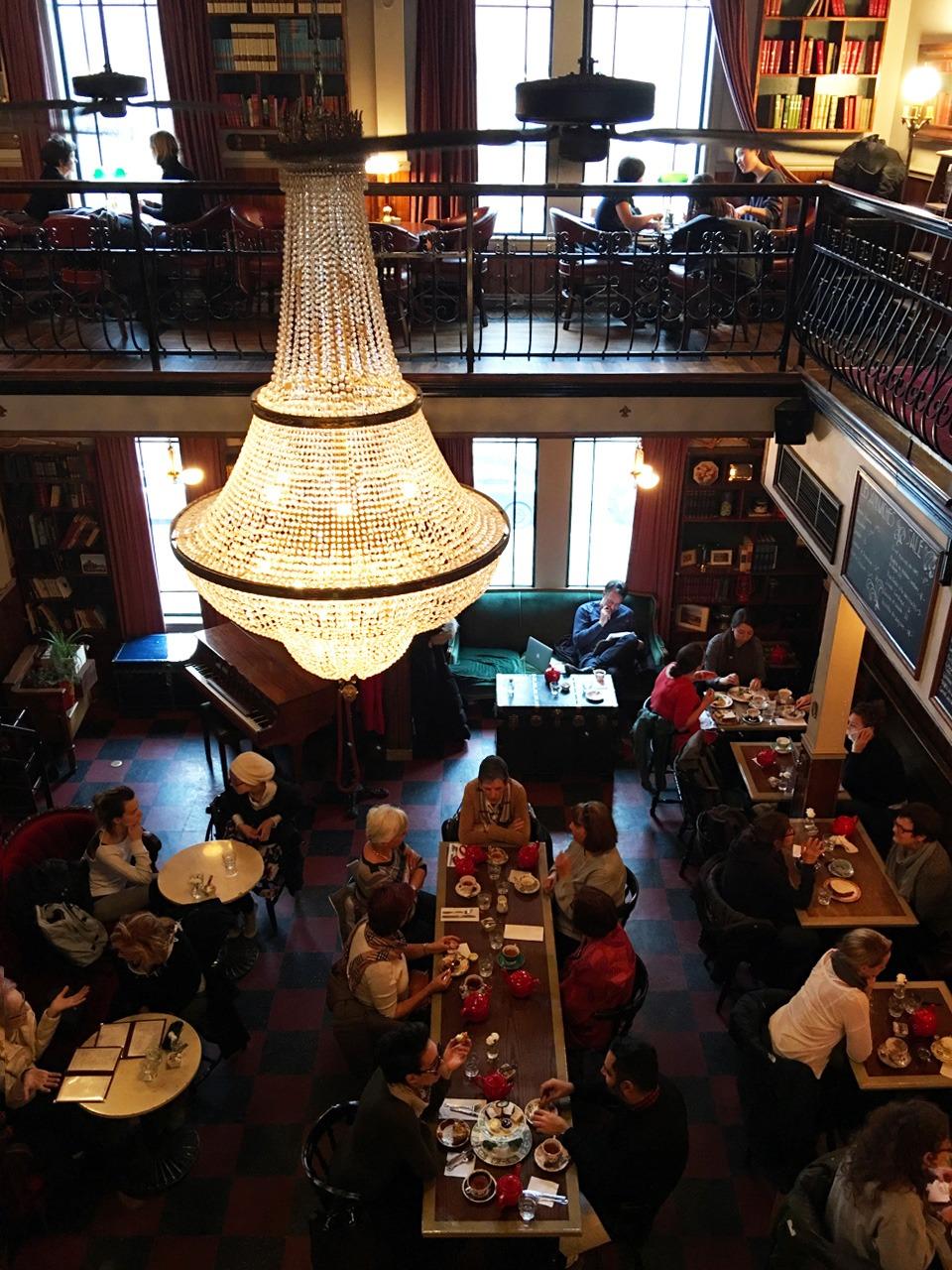 best restaurants in Montreal
