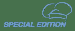 menù di natale special edition 2018
