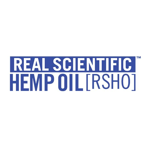 RSHO | Real Scientific Hemp Oil