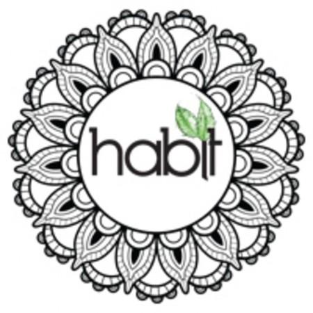 Habit CBD