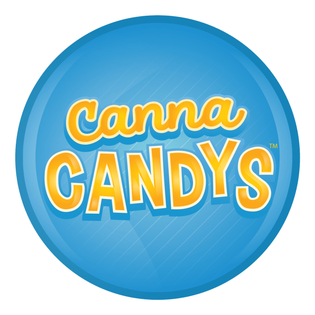 Canna Candy's