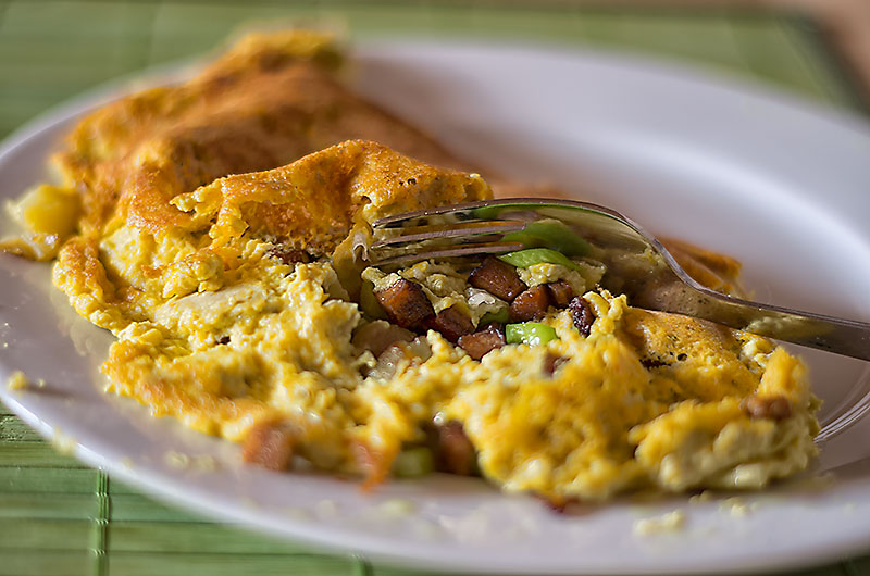 Omelett-vegan-klein