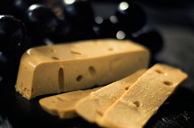 schweizer-Käse-vegan2