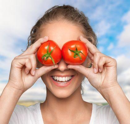 Bild zu Studiengang vegan