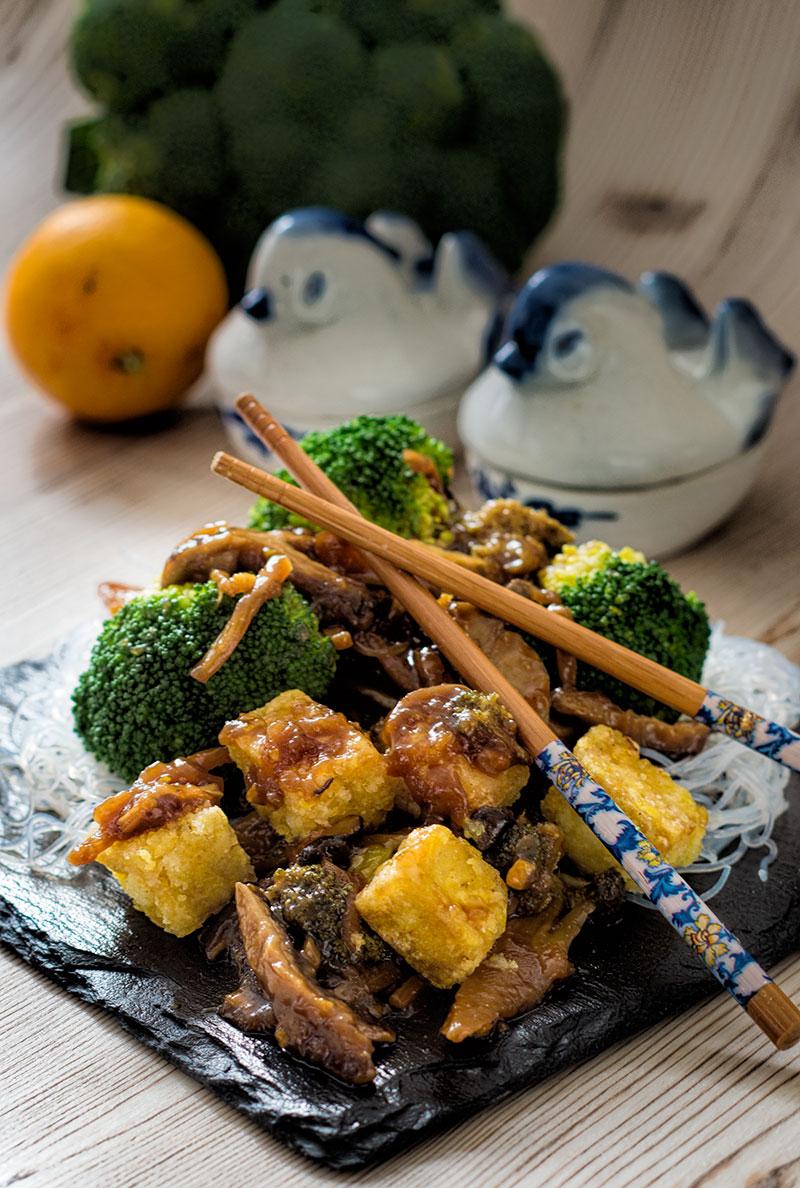 general-tso-tofu-mit-broccoli2