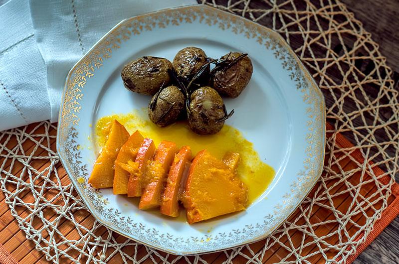 orangen-kuerbis3