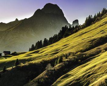 mountain-landscape-640617__480