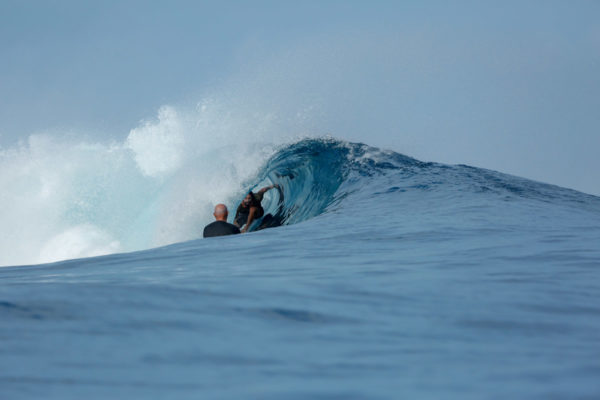 Togat Nusa Surf Retreat-14