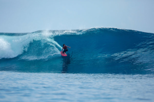 Togat Nusa Surf Retreat-15