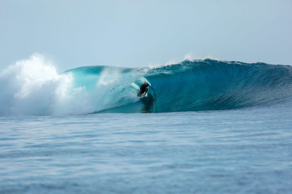 Togat Nusa Surf Retreat-24