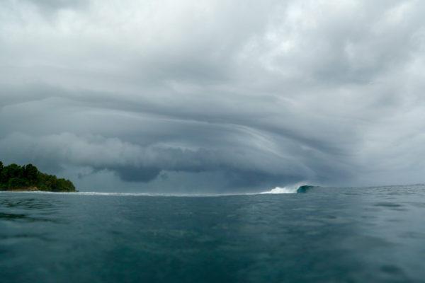 Togat Nusa Surf Retreat-25